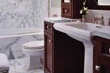 bathroom ideas for small bathrooms. 30 best small bathroom