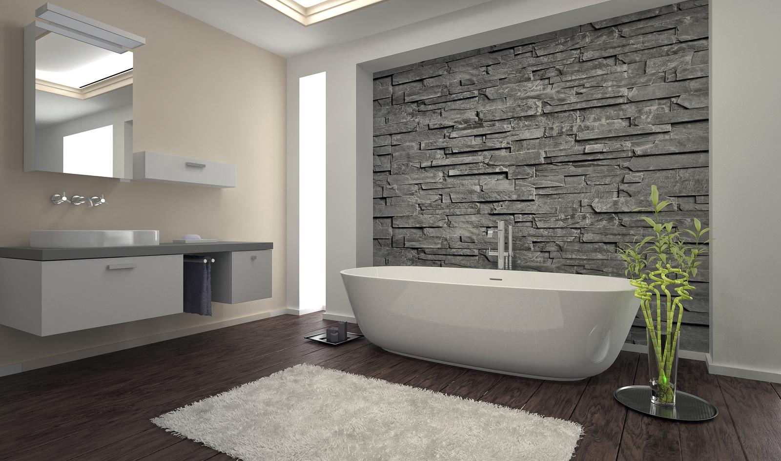 2014 bathroom trends Bathroom color trends