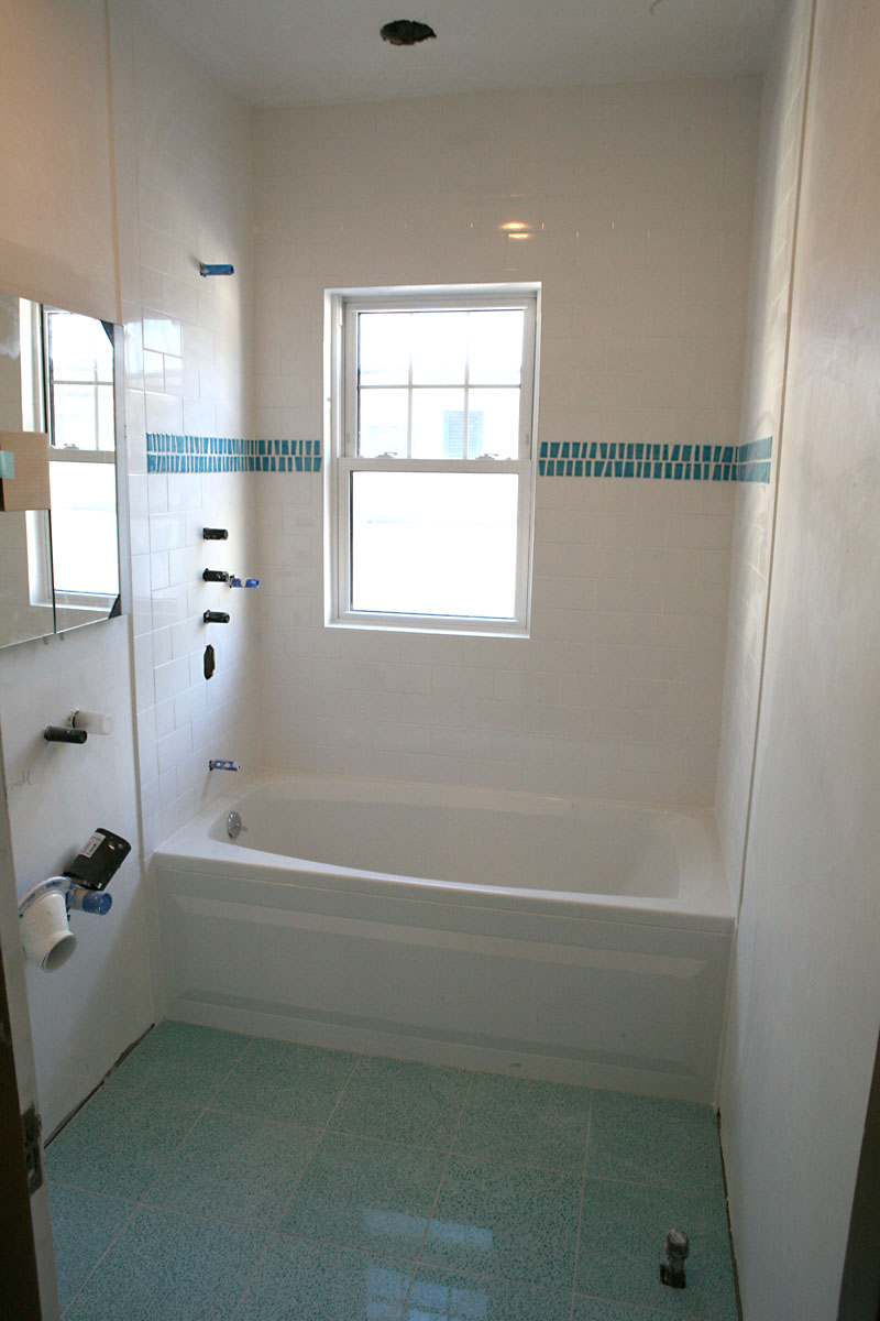 bathroom renovation costs - Small Bathroom Renovation