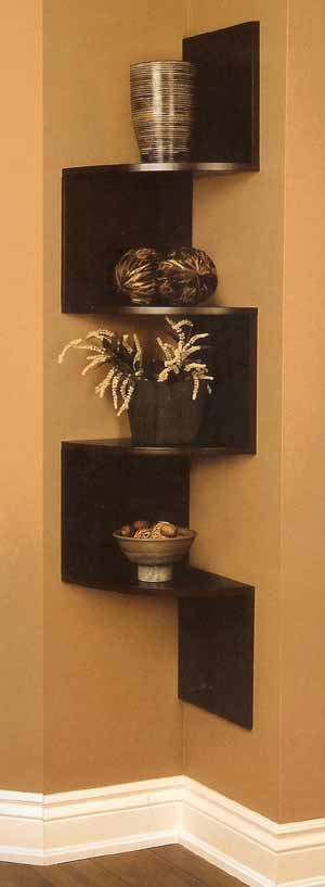 Bathroom shelf ideas Photo - 1
