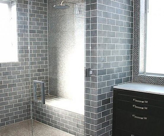 small shower tile ideas. zamp.co