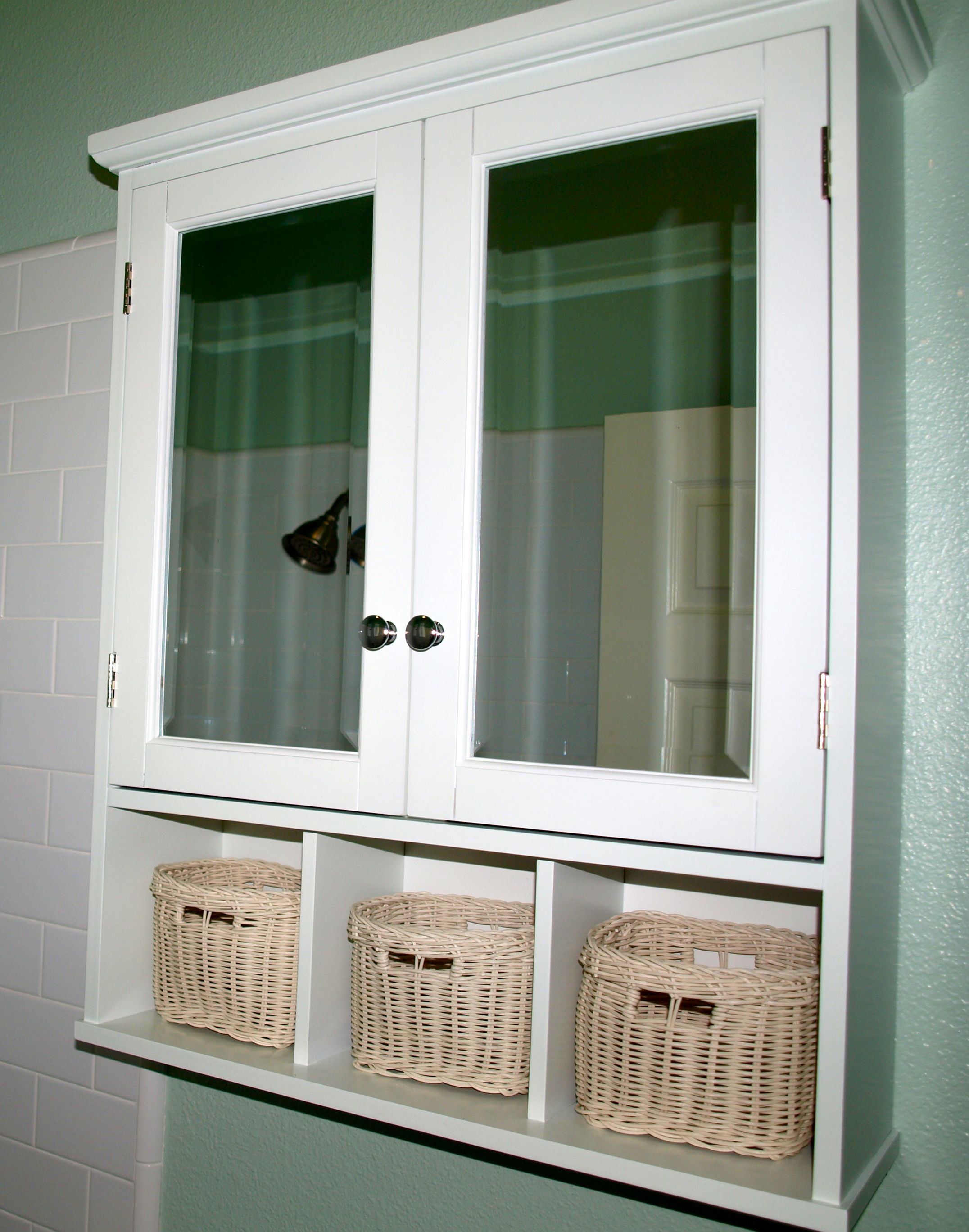 small cabinet spaces bathroom storage example cabinets complete ideas