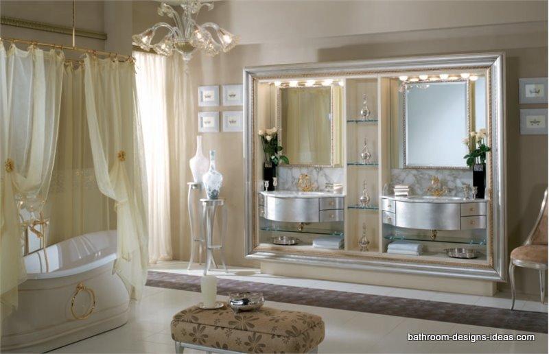 bathroom styles bathroom vanity styles - New Bathroom Style