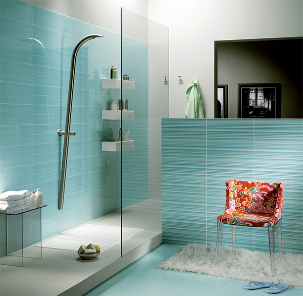 Bathroom tiles ideas Photo - 1