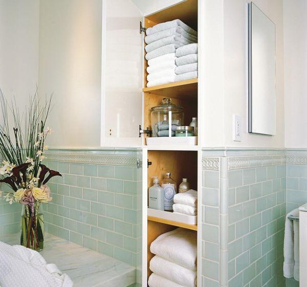Incredible Minimalist Bathroom Storage Ideas Locallivehouston For. Bathroom Cupboard Storage Ideas   Rukinet com