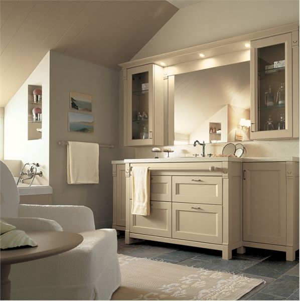 Beautiful Bathroom Vanities beautiful bathroom vanities - large and beautiful photos. photo to