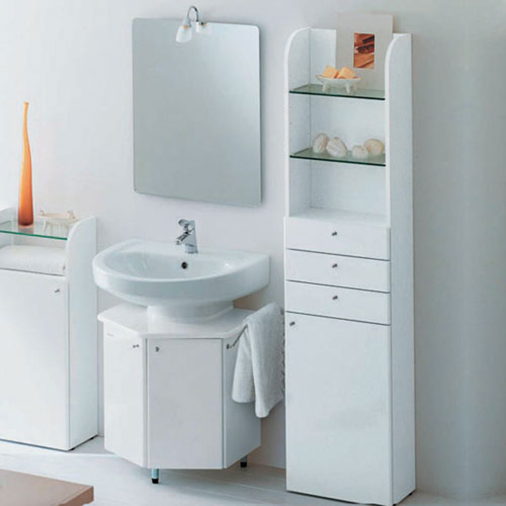 Small Bathroom Vanities. Small Bathroom Vanity Ideas Racep Com ...