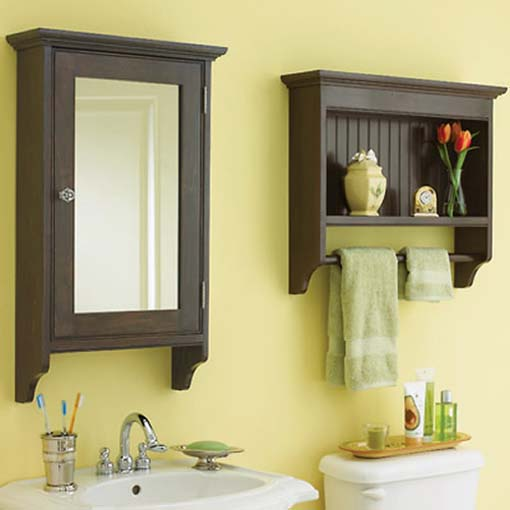 bathroom wall shelf ideas. zamp.co