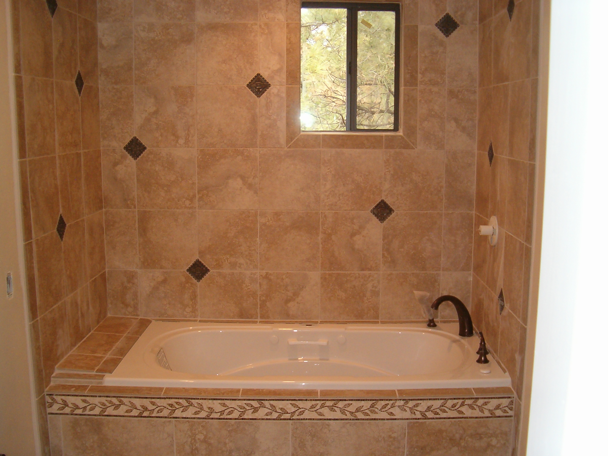 images of bathroom tile  bathroom tile design ideas backsplash and floor designs
