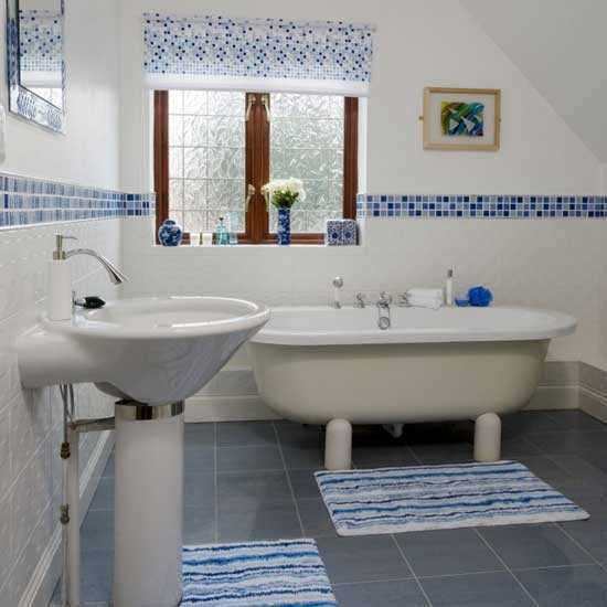 Bathroom wall tile ideas for small bathrooms Photo   5. Bathroom wall tile ideas for small bathrooms Photo   5   Design