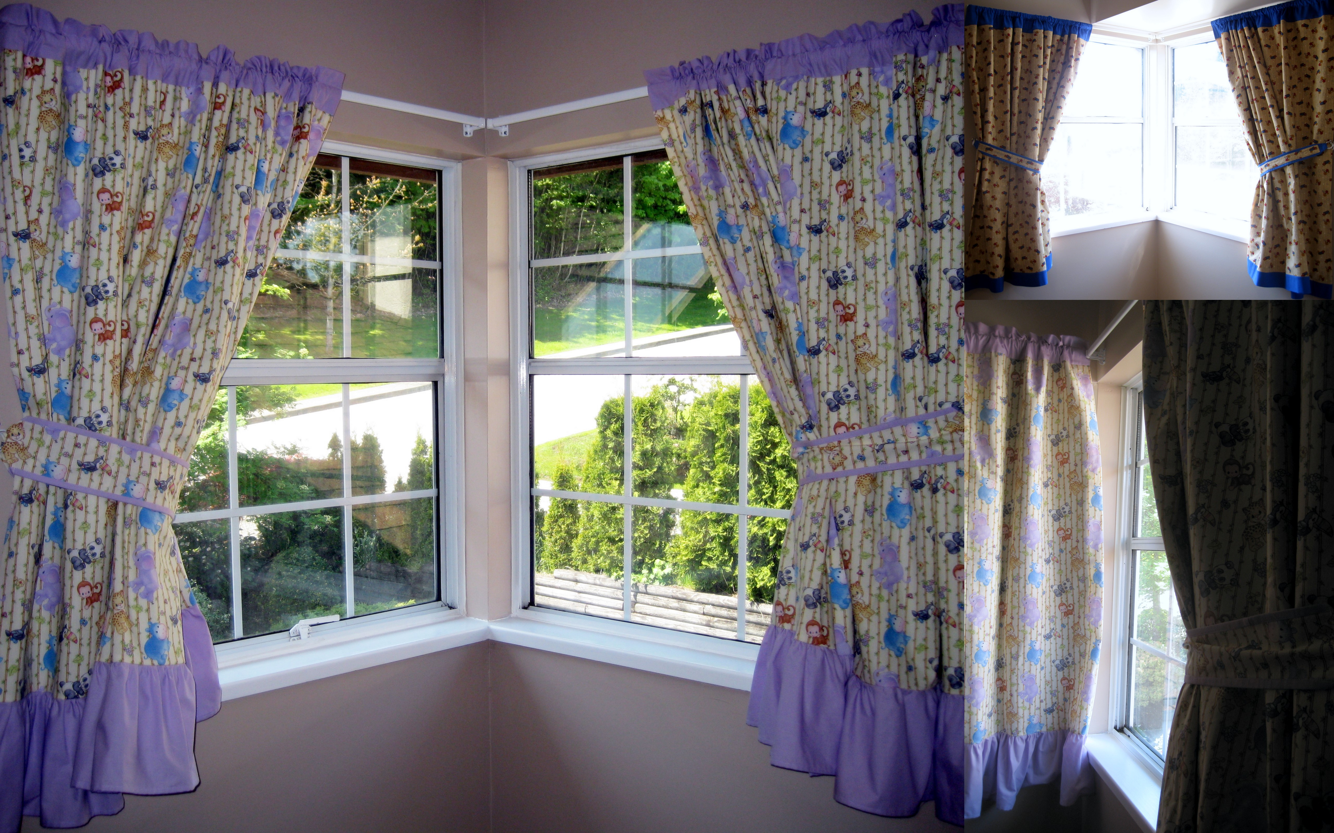 window curtain ideas    1 linen scarf valance 90 or larger for. Purple Bathroom Window Curtains Amazing Pictures   1yellowpage com