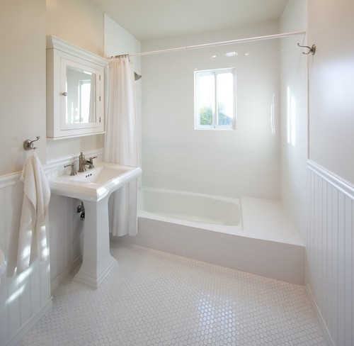 Pictures Of Bathrooms With Beadboard Bathrooms With Beadboard  Large And Beautiful Photosphoto To .