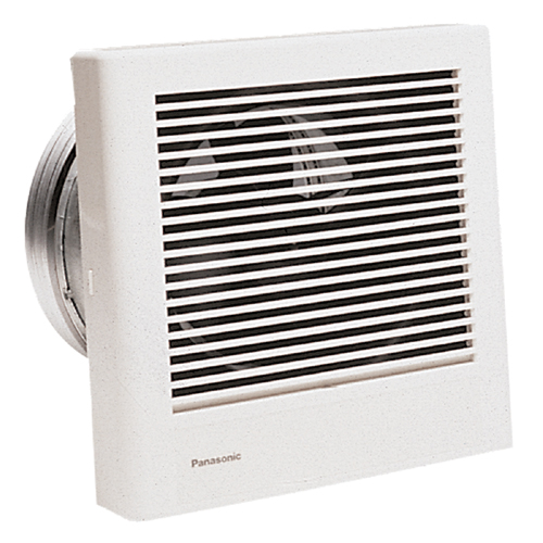 bathroom exhaust fans reviews  large and beautiful photos. photo,