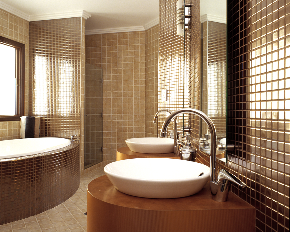 bathroom color schemes for small bathrooms large and beautiful