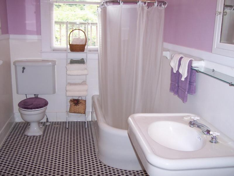 Best Paint Colors For Bathroom bathroom paint colors ideas - large and beautiful photos. photo to
