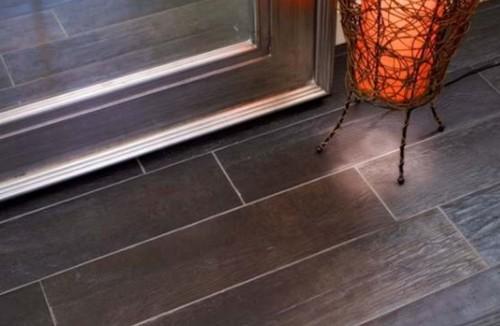 can you put laminate flooring bathroom - carpet vidalondon