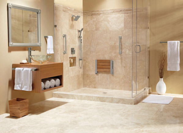 bathroom remodeling cost cost of remodeling bathroom
