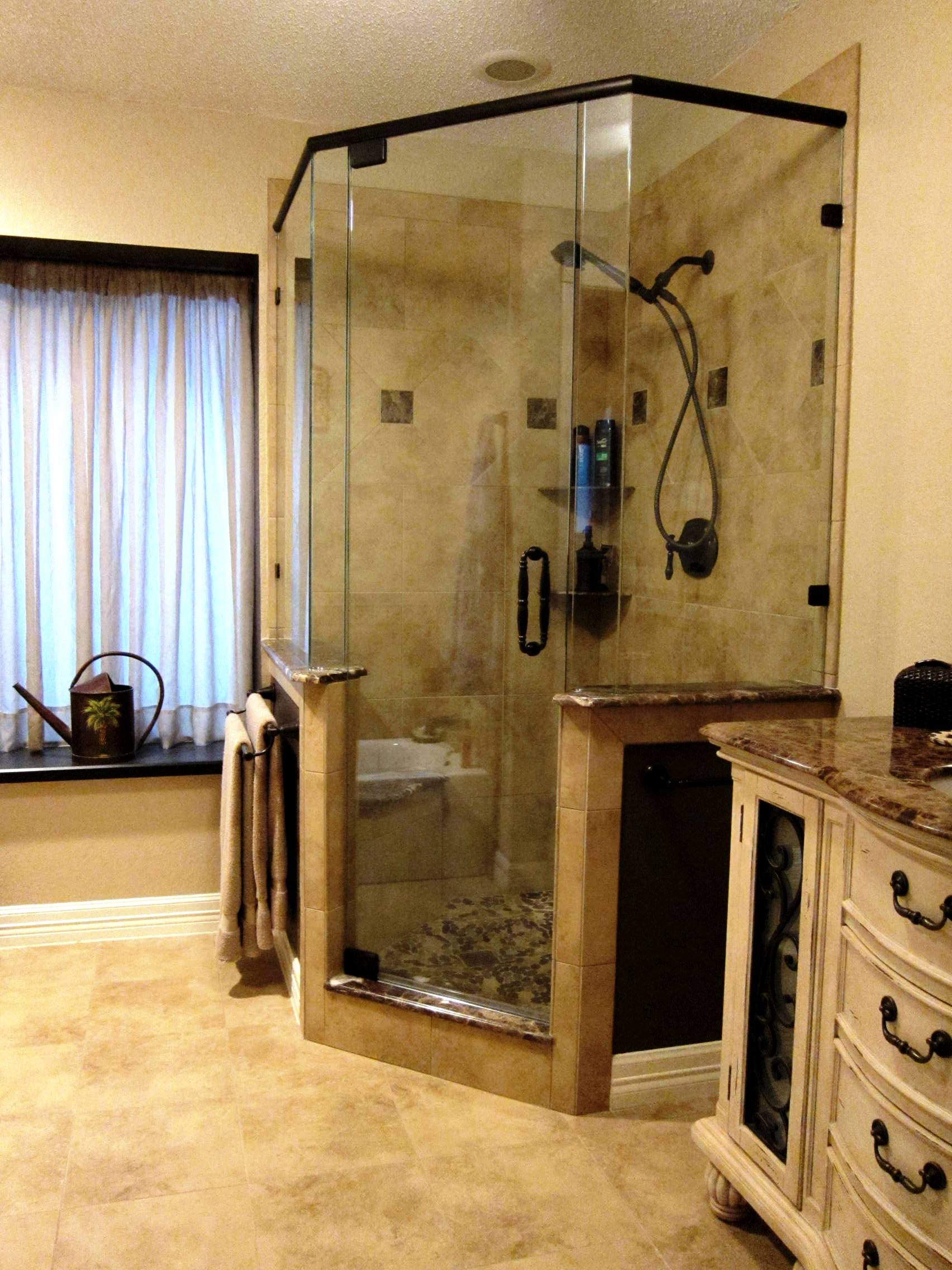 Remodeling Bathroom Average Cost cost to remodel small bathroom - large and beautiful photos. photo