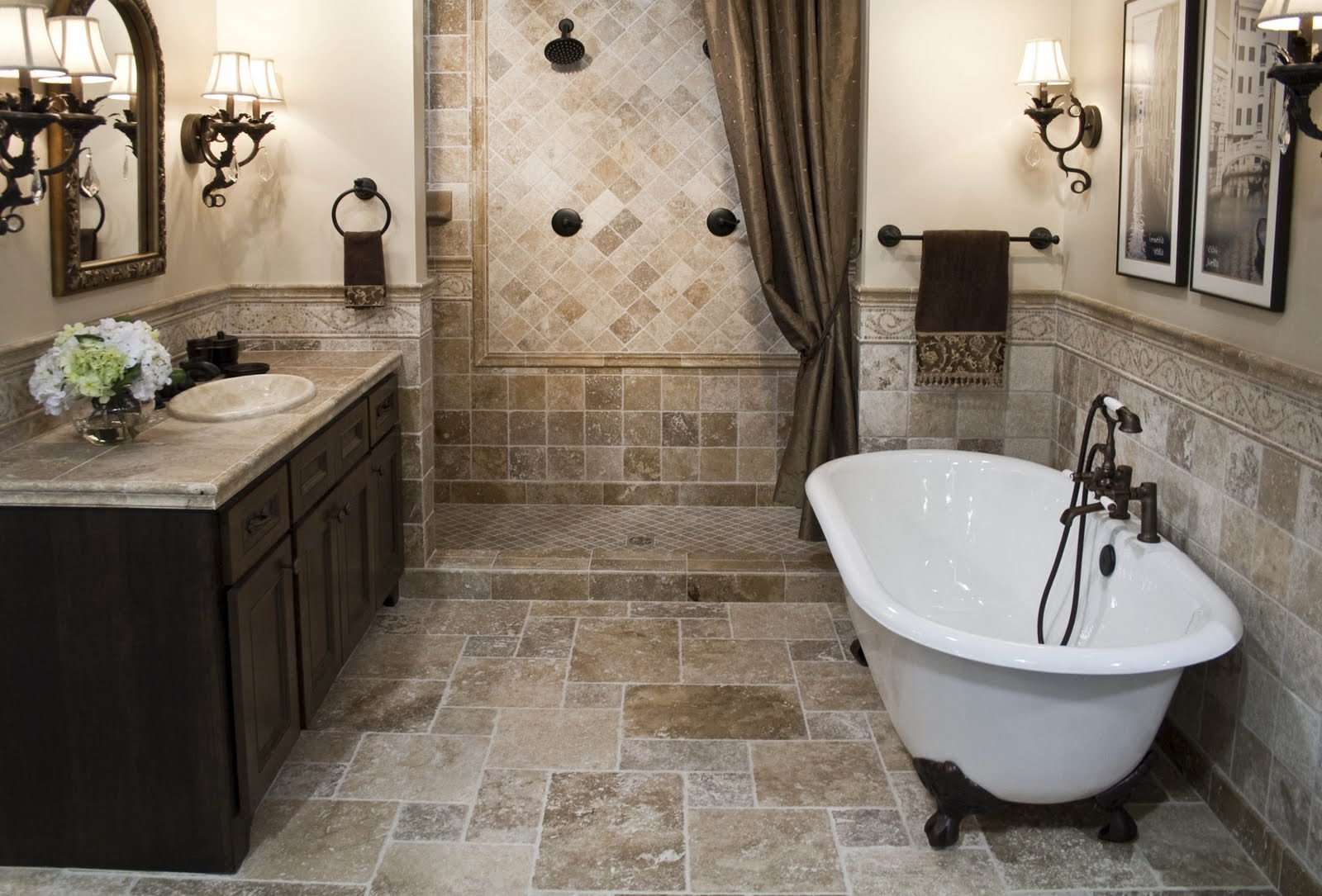 Renovate bathrooms -  Cost To Renovate Small Bathroom