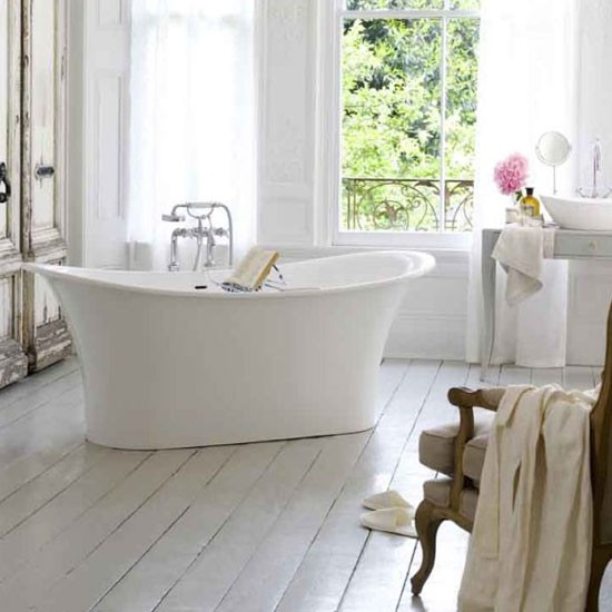 french country bathroom decor country bathrooms. Interior Design Ideas. Home Design Ideas