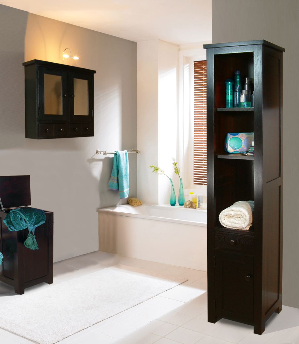 decorating your bathroom - Decorating A Bathroom