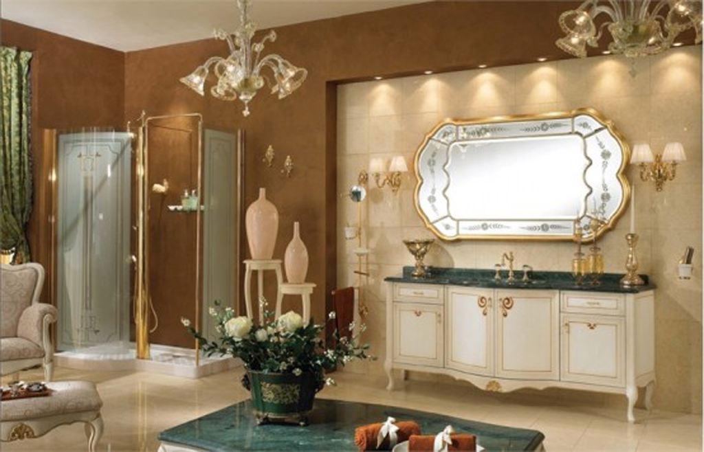 decorations for bathroom - large and beautiful photos. photo to