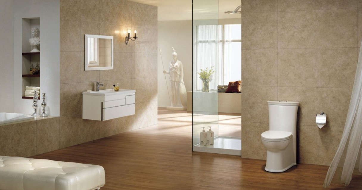 Stunning european style bathrooms contemporary the best for European style bathroom