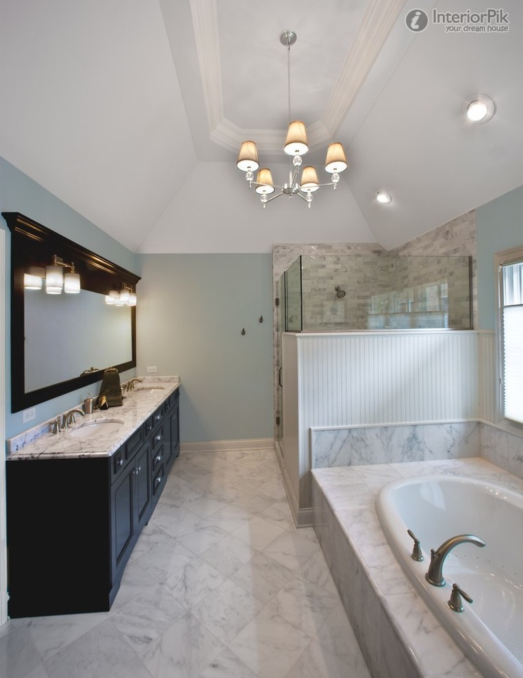 European style bathroom photo 5 design your home for European bathtub