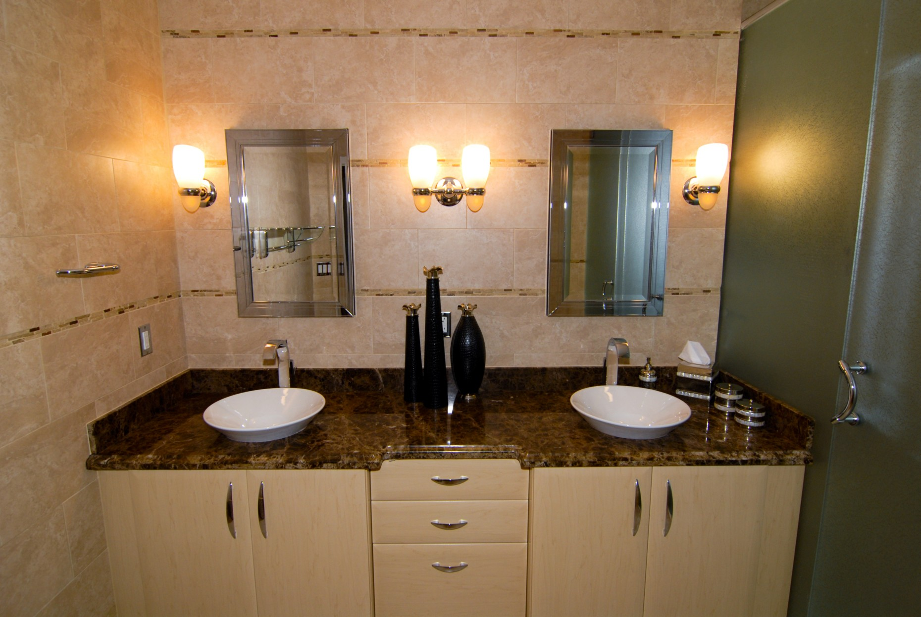 framed bathroom mirrors ideas bathroom mirrors ideas large and beautiful photos photo to