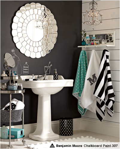 Girls Bathroom Girls Bathroom Ideas