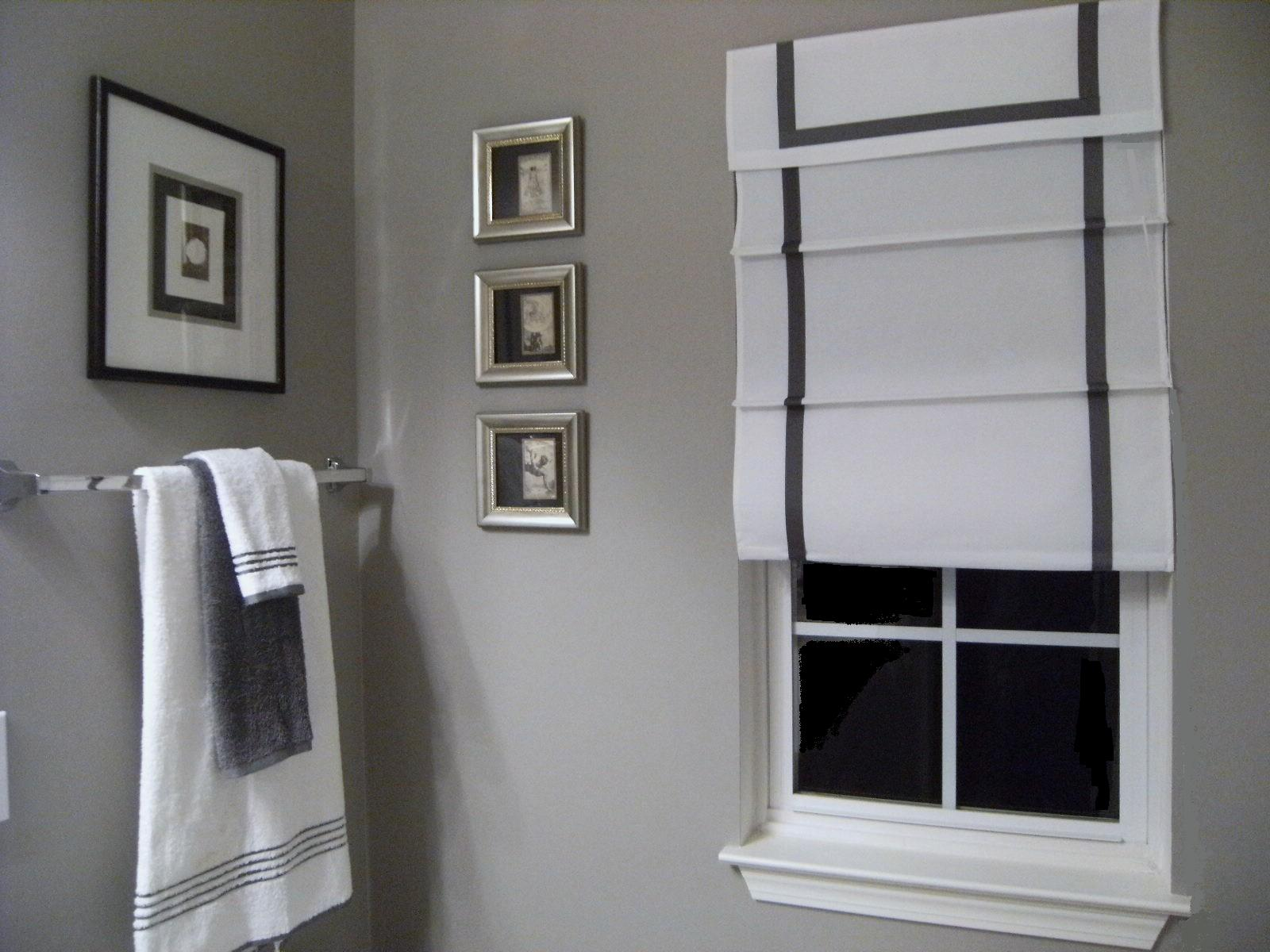 Cheap Gray Bathroom Large And Beautiful Photos Photo To Select Gray With Gray  Bathroom