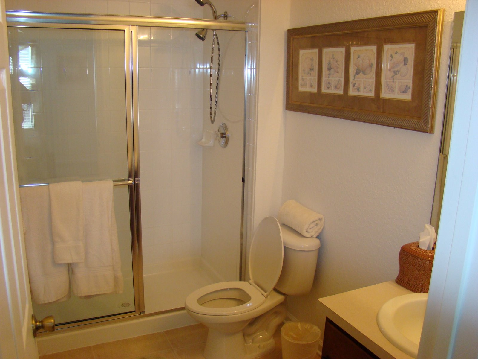 Small Half Bathroom Ideas Large And Beautiful Photos Photo To Select Small Half Bathroom