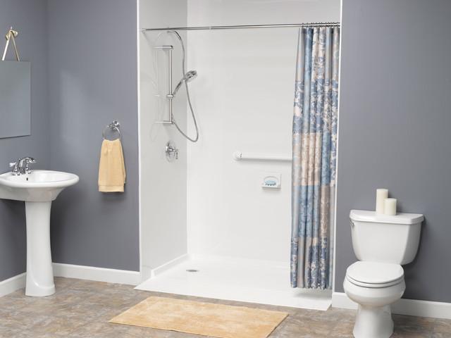 Handicap Accessible Bathroom Design Photo Design Your Home - Handicap bathroom designs pictures