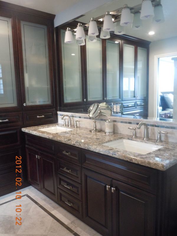 How Much To Remodel Bathroom Large And Beautiful Photos