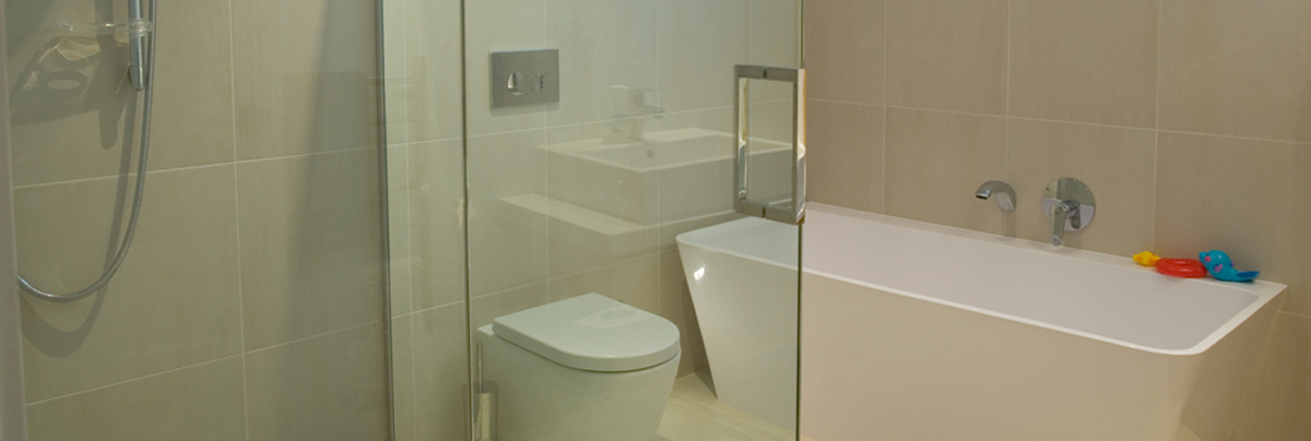 Diy Bathroom Remodel Ideas Budget Homeandeventstyling Small Remodeling Several For Best