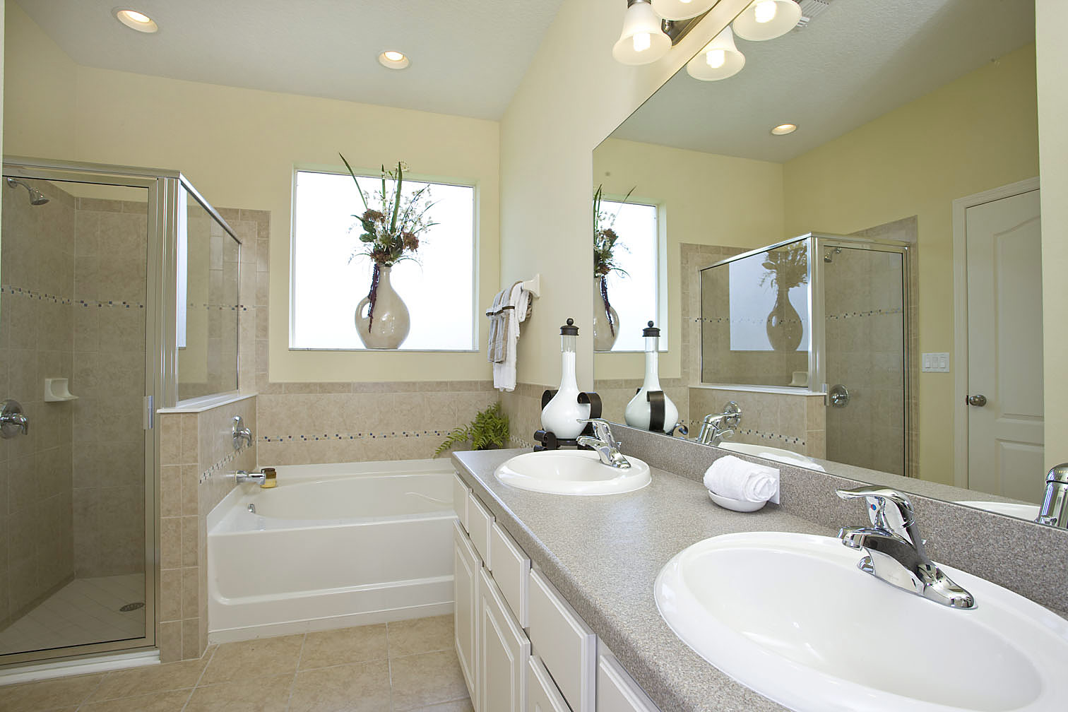 How To Clean A Bathroom Large And Beautiful Photos Photo To Select How To Clean A Bathroom