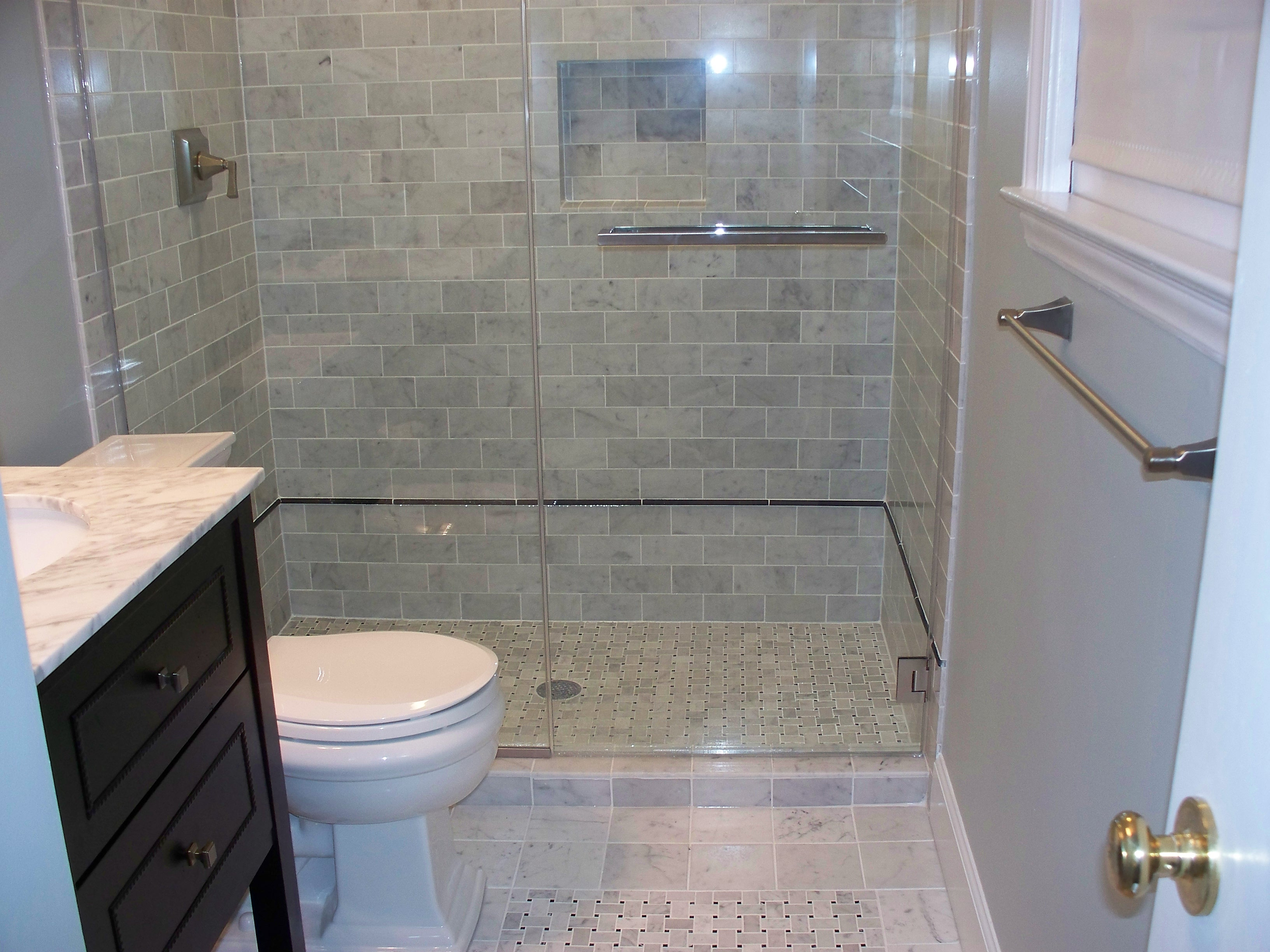 Renovate bathrooms - How To Renovate A Bathroom How Much To Renovate Bathroom