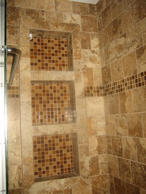 Bathroom Remodeling Ideas On A Budget Ideas For Remodeling A Small Bathroom