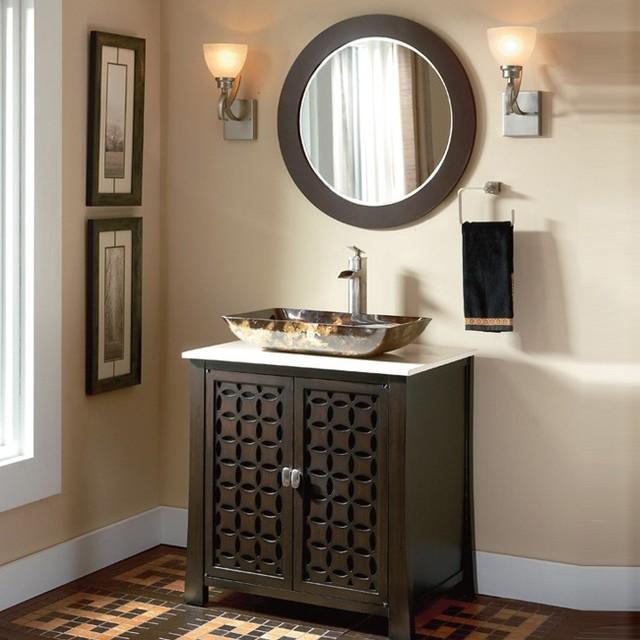 Small Bathroom Vanities Images Of Bathroom Vanities