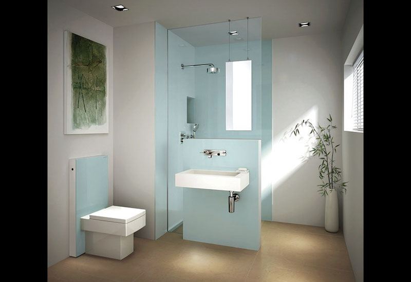 Images of bathrooms Photo - 1