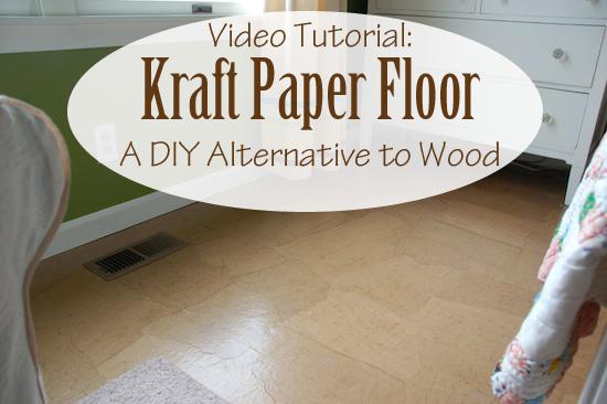 Inexpensive bathroom flooring Photo - 7   Design your home