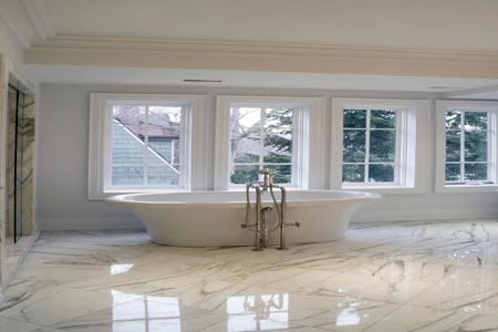 Marble Bathroom Tiles marble bathroom tile - large and beautiful photos. photo to select