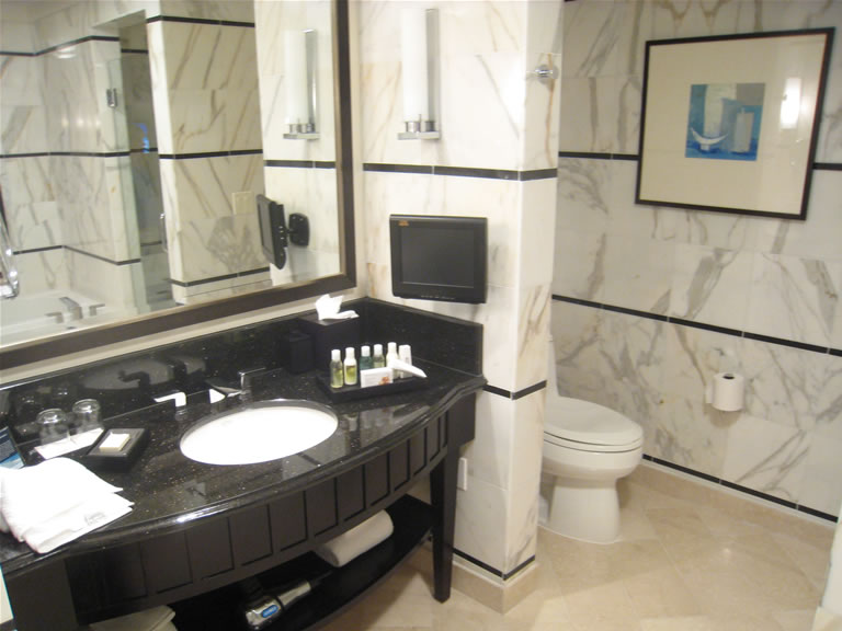Bathroom Countertops Ideas - Large And Beautiful Photos. Photo To