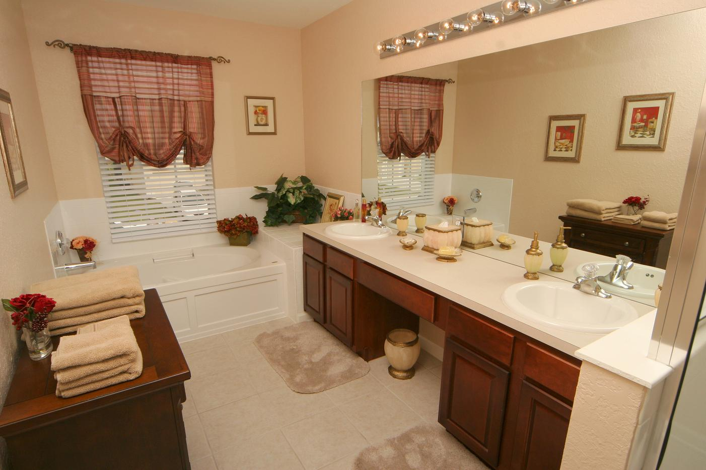 Master Bathroom Master Bathroom Designs ...