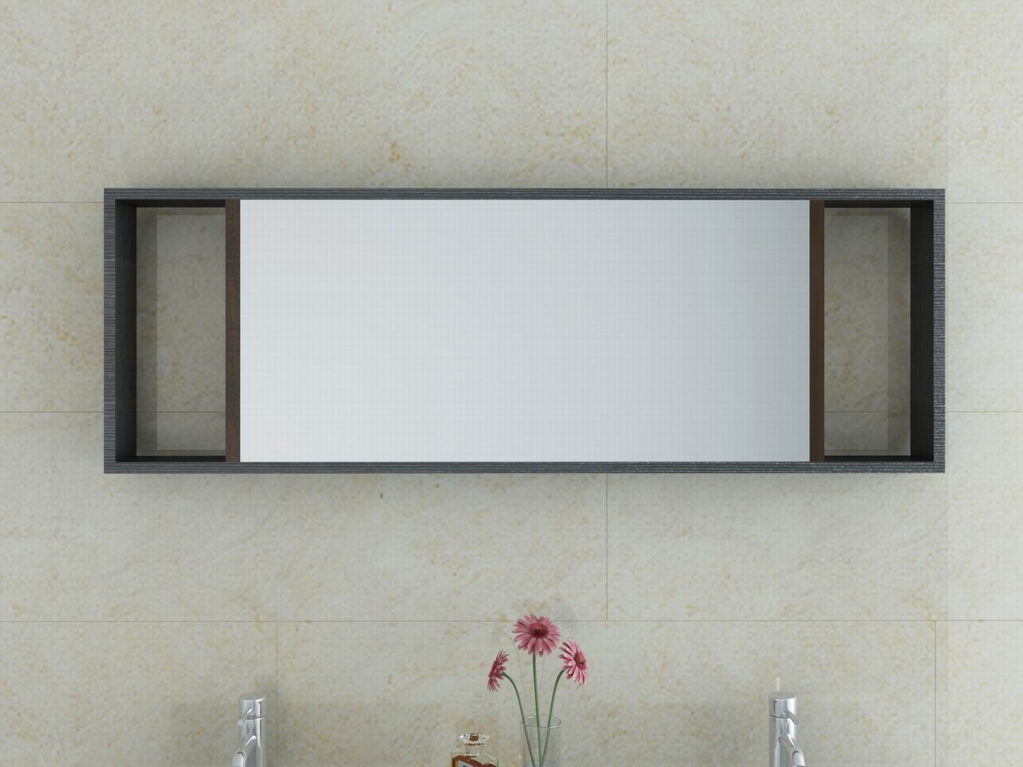 Modern bathroom mirrors - Mirror Bathroom