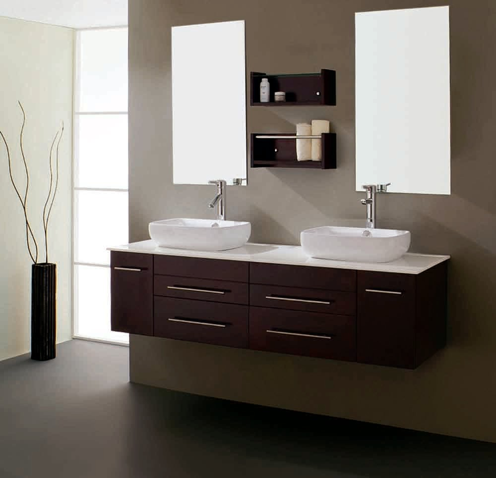 Asian Bathroom Vanity Cabinets Asian Style Bathroom Large And Beautiful Photos Photo To Select