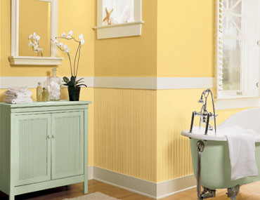 bathroom wall paint ideas bathroom painting ideas bathroom design and bathroom ideas