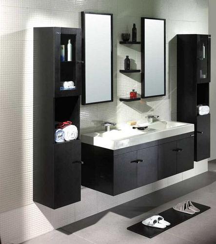 Pictures of bathroom Photo - 1