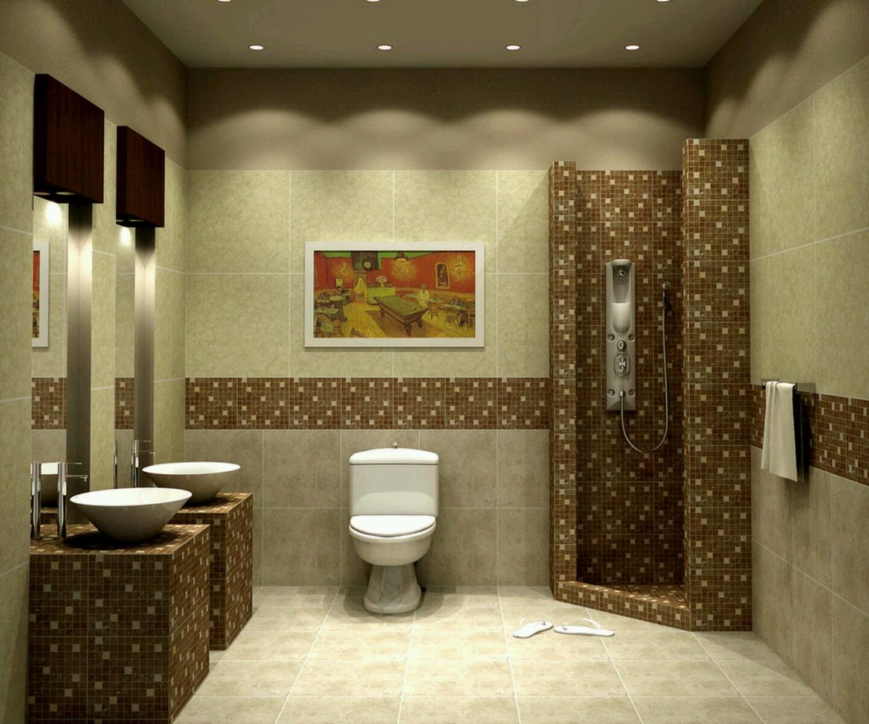 Дизайн ванны своими руками фото