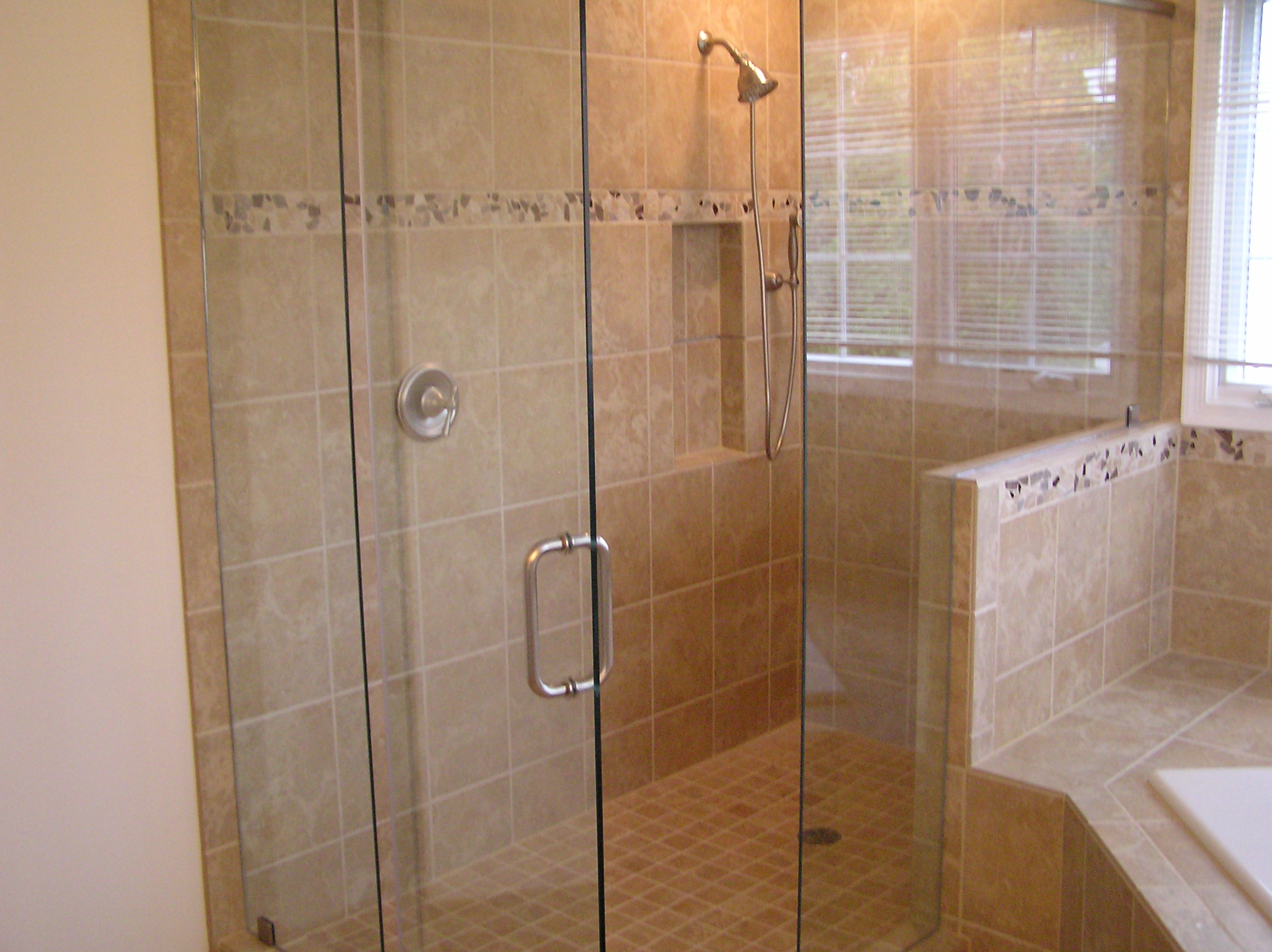 small bathroom remodel ideas pictures - large and beautiful photos